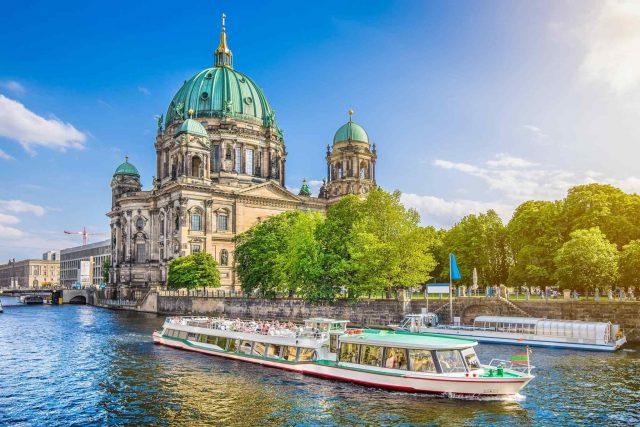 https://bsl.com.mt/wp-content/uploads/2018/09/destination-berlin-02-640x427.jpg