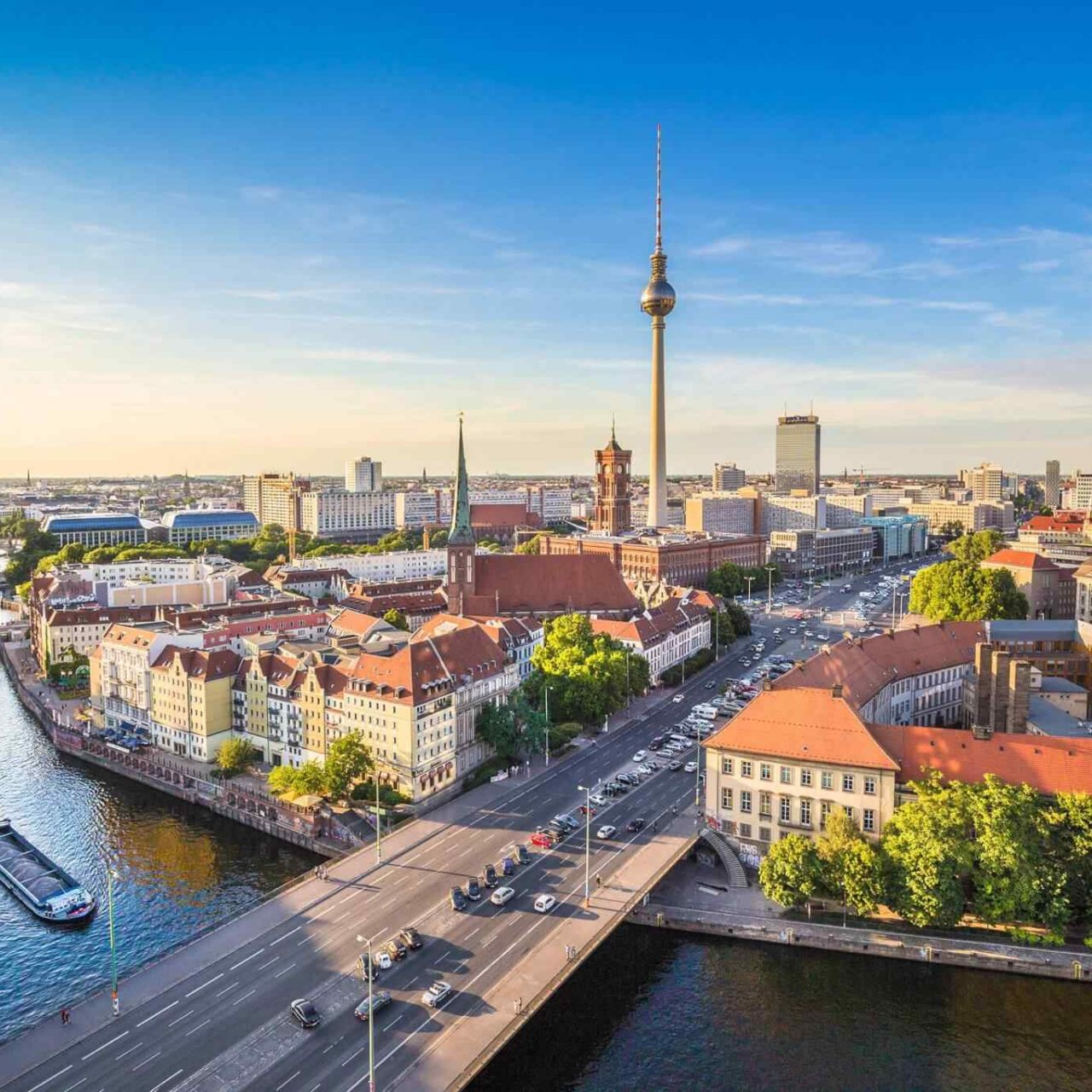https://bsl.com.mt/wp-content/uploads/2018/09/destination-berlin-05-1280x1280.jpg