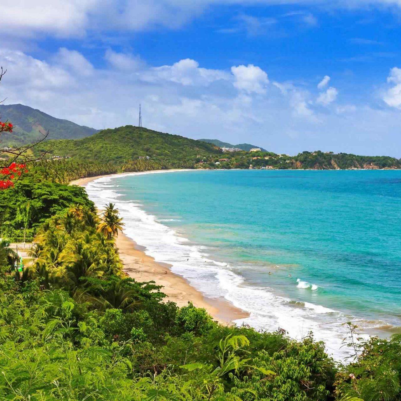 https://bsl.com.mt/wp-content/uploads/2018/09/destination-puerto-rico-01-1280x1280.jpg