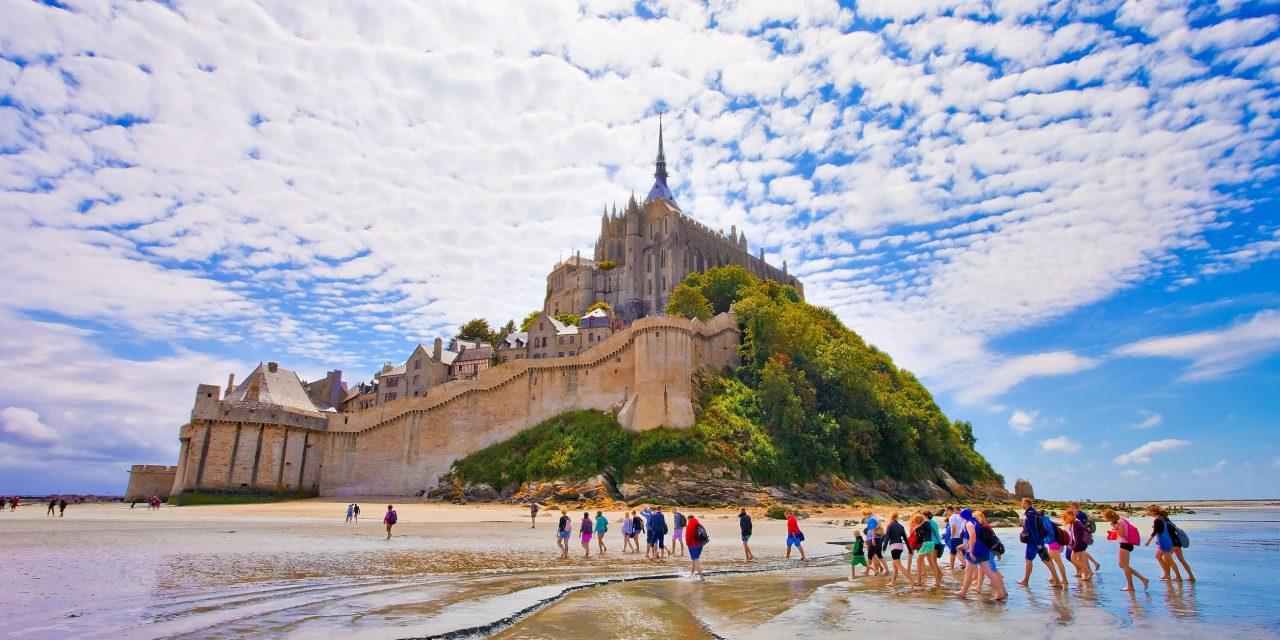 https://bsl.com.mt/wp-content/uploads/2019/03/shutterstock_1042516816-Mont-Saint-Michel-1280x640.jpg