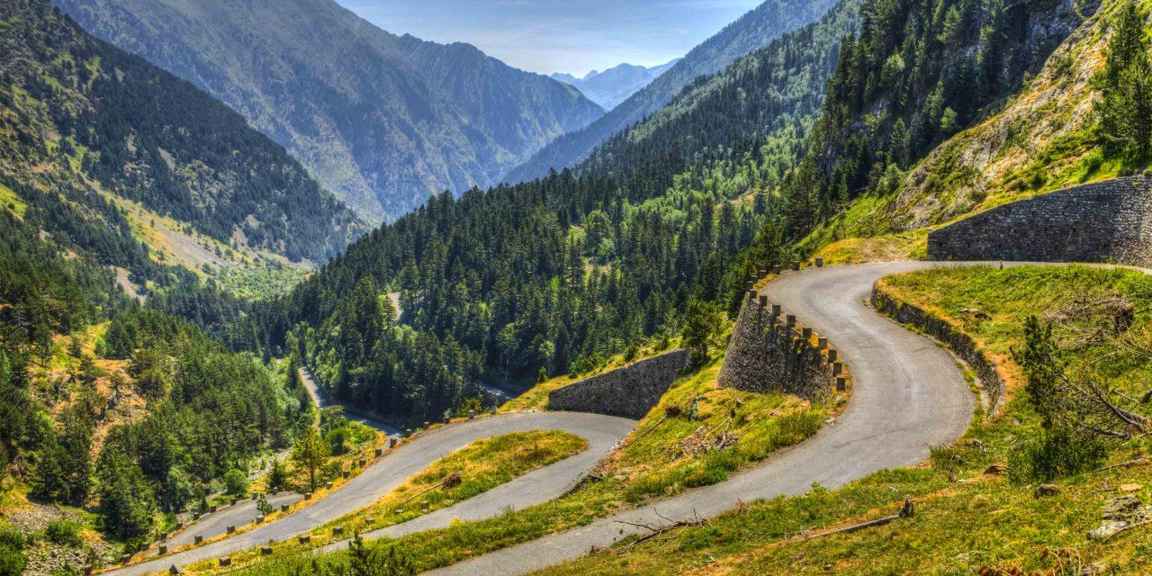 https://bsl.com.mt/wp-content/uploads/2019/03/shutterstock_1061713373-Pyrenees-Roads-1280x640.jpg