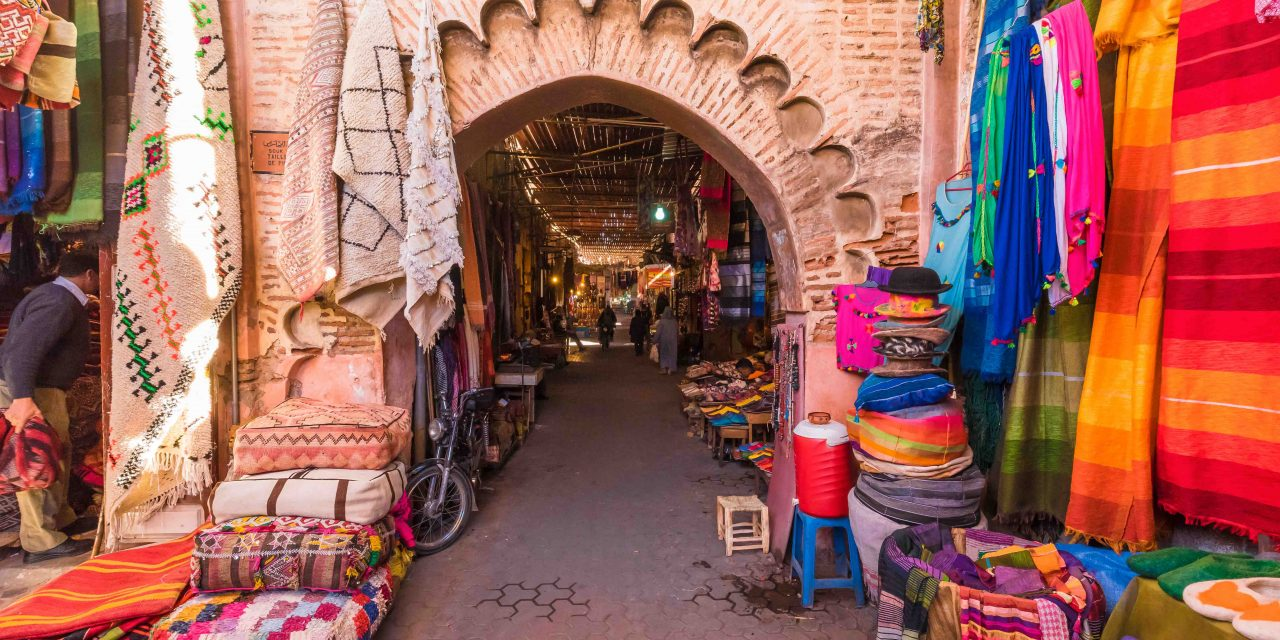 https://bsl.com.mt/wp-content/uploads/2019/03/shutterstock_1116613160-Marrakech-1280x640.jpg