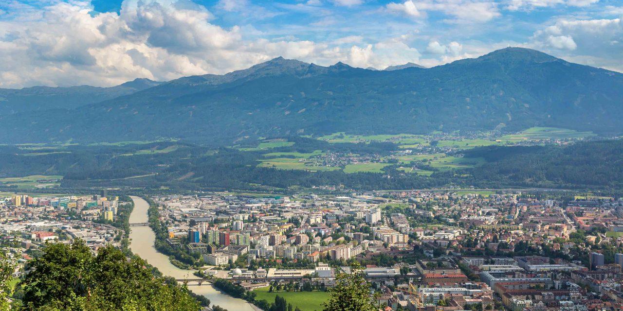 https://bsl.com.mt/wp-content/uploads/2019/03/shutterstock_1223952676-Innsbruck-1280x640.jpg