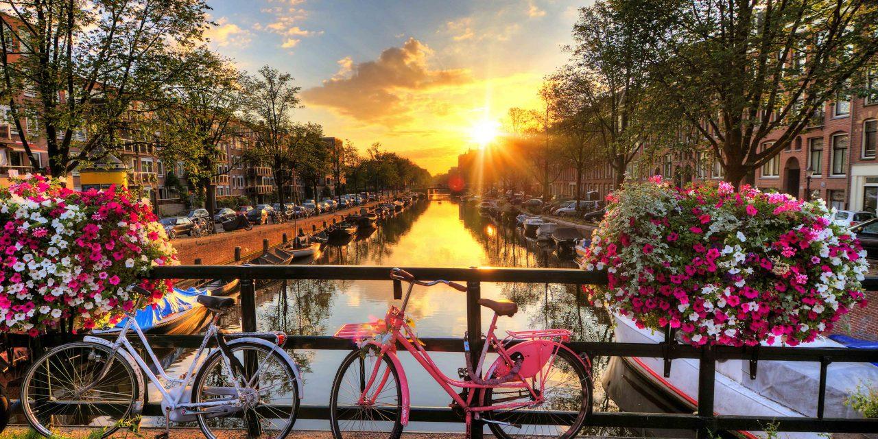 https://bsl.com.mt/wp-content/uploads/2019/03/shutterstock_189863267-Amsterdam-1280x640.jpg
