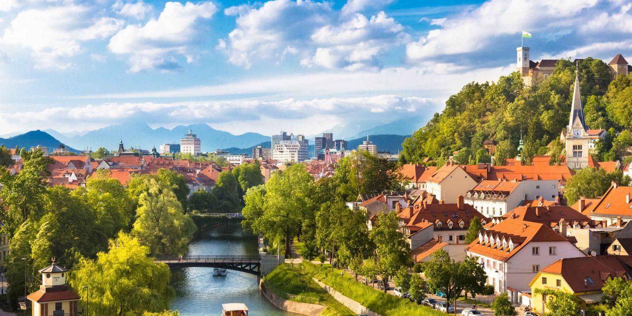 https://bsl.com.mt/wp-content/uploads/2019/03/shutterstock_194185685-Ljubljana-1280x640.jpg