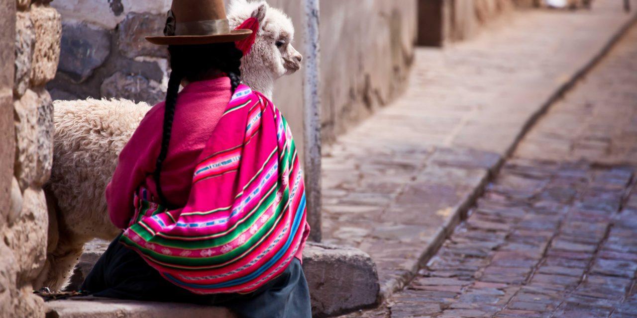 https://bsl.com.mt/wp-content/uploads/2019/03/shutterstock_290150396-Cusco-1280x640.jpg