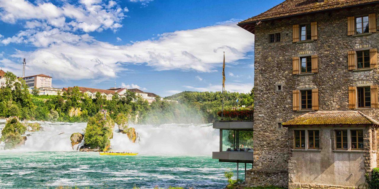 https://bsl.com.mt/wp-content/uploads/2019/03/shutterstock_321570473-Rhine-Falls-1280x640.jpg