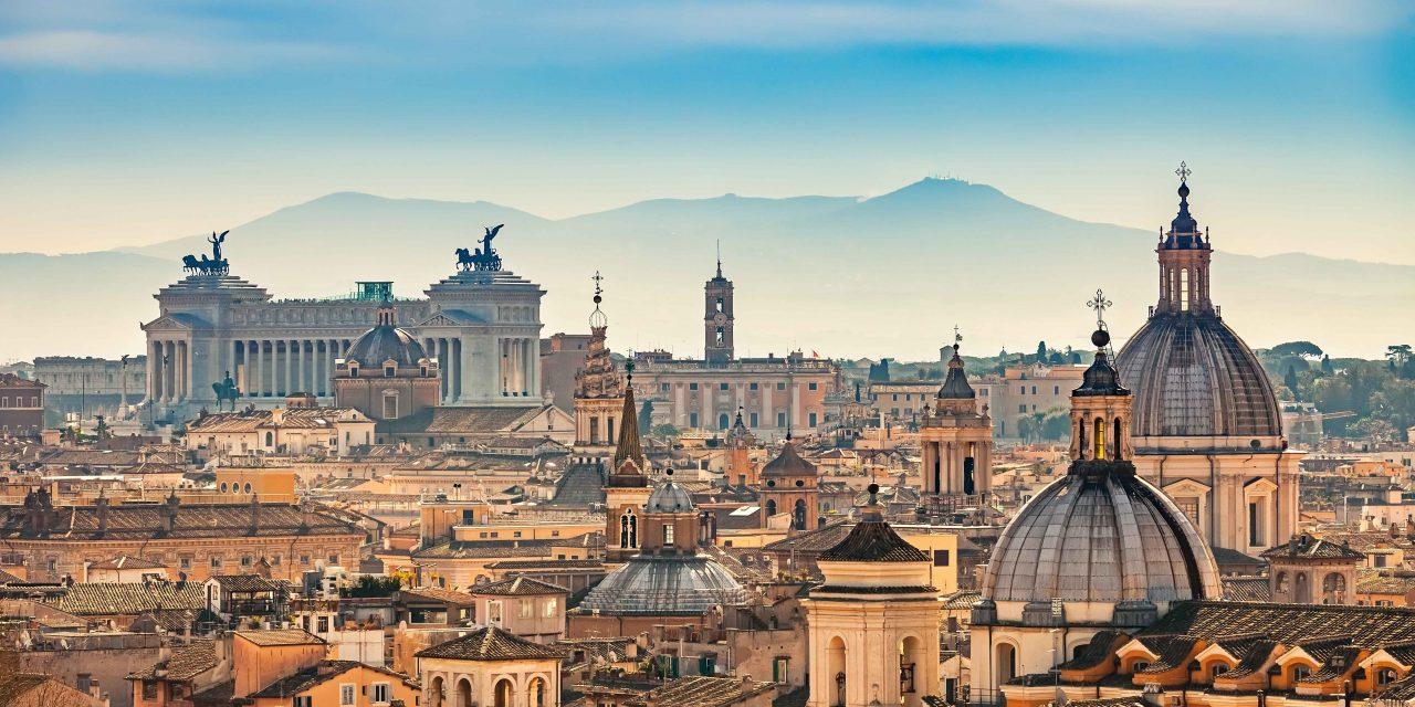 https://bsl.com.mt/wp-content/uploads/2019/03/shutterstock_390573763-Rome-1280x640.jpg