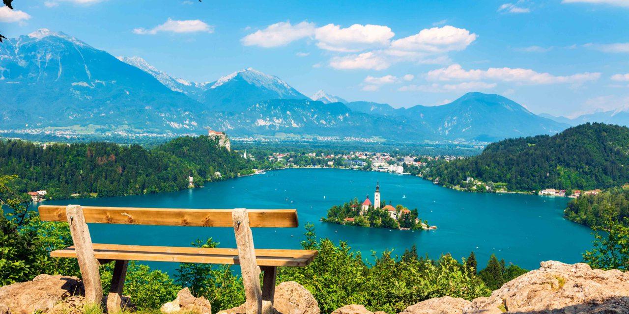 https://bsl.com.mt/wp-content/uploads/2019/03/shutterstock_404576167-Lake-Bled-1280x640.jpg
