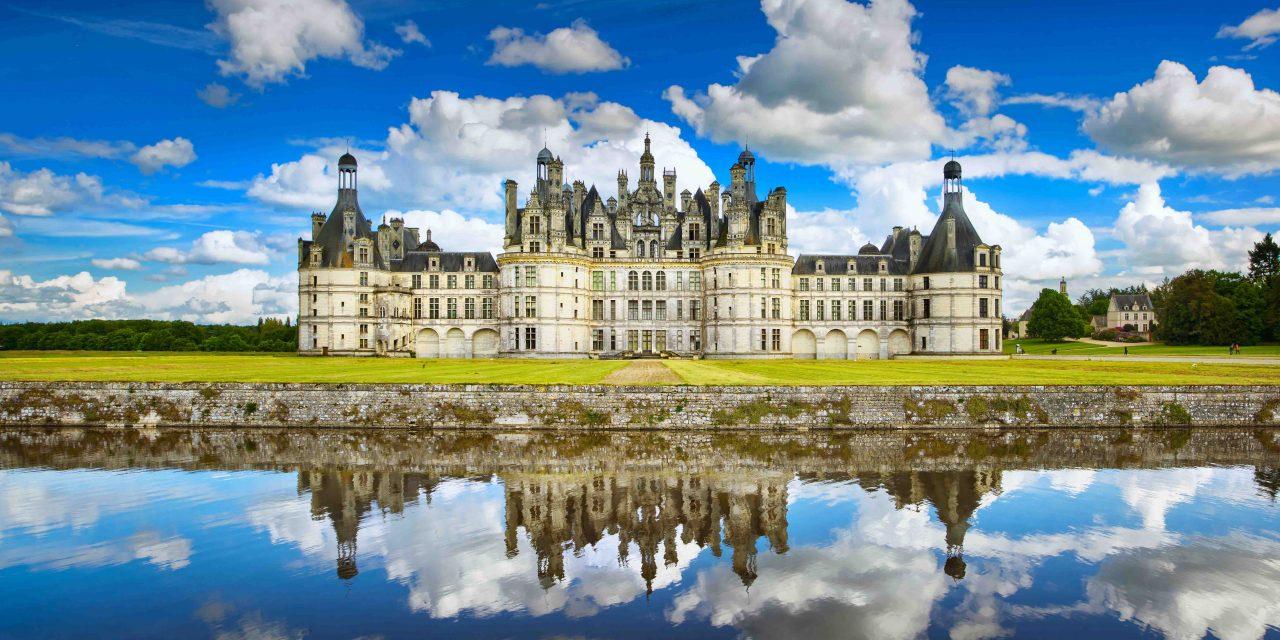 https://bsl.com.mt/wp-content/uploads/2019/03/shutterstock_561689686-Chateau-de-Chambord-1280x640.jpg