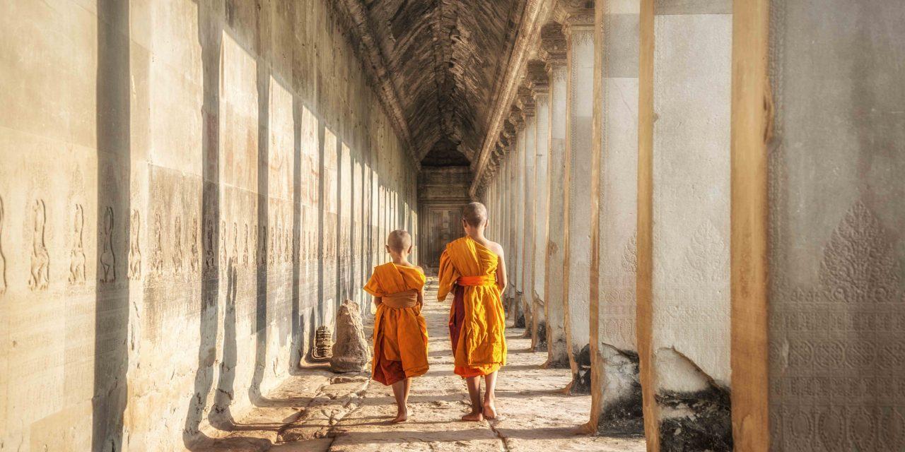 https://bsl.com.mt/wp-content/uploads/2019/03/shutterstock_685393825-Siem-Reap-1280x640.jpg