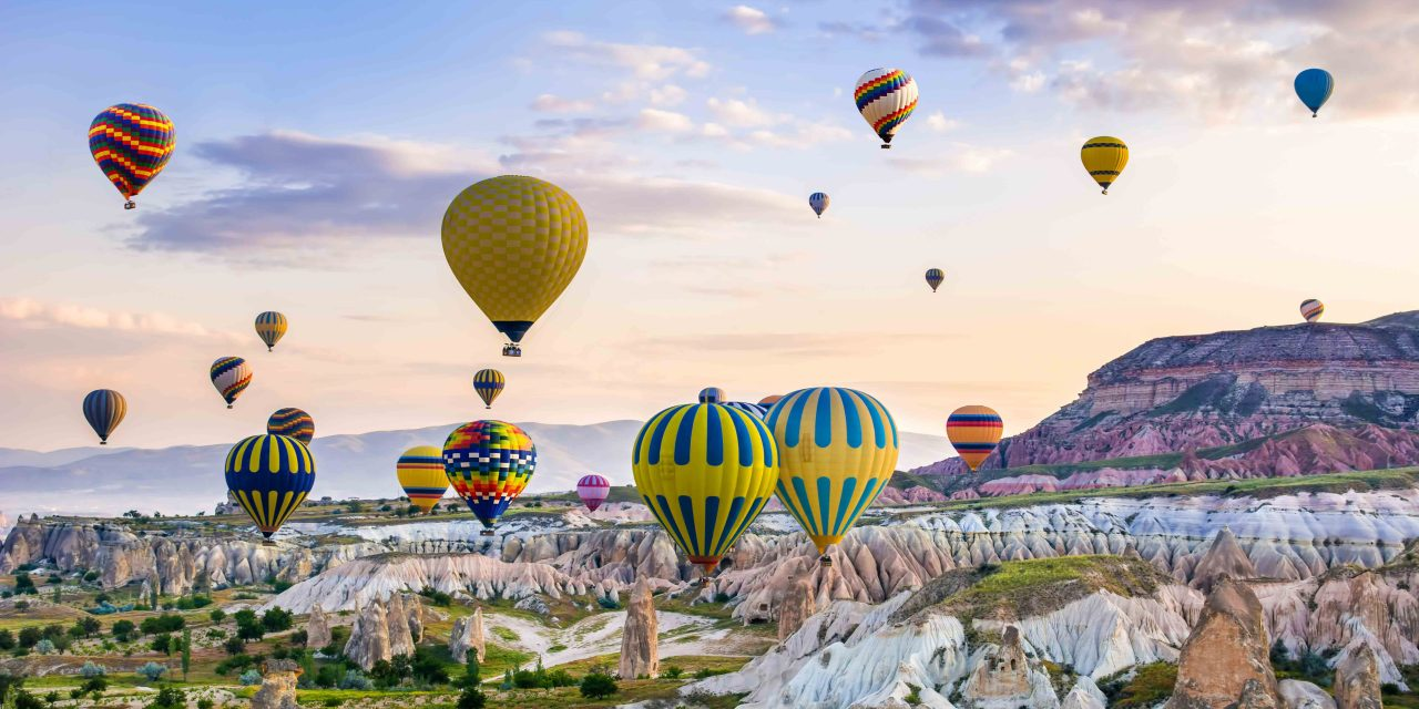 https://bsl.com.mt/wp-content/uploads/2019/03/shutterstock_697138561-Cappadocia-big-photo-1280x640.jpg