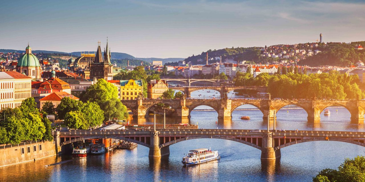 https://bsl.com.mt/wp-content/uploads/2019/03/shutterstock_732188200-Prague-1280x640.jpg