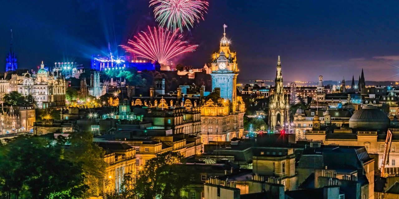 https://bsl.com.mt/wp-content/uploads/2019/03/shutterstock_732397669-Fireworks-over-Edinburgh-during-Military-Tattoo-1280x640.jpg