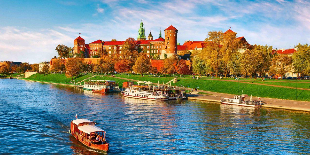 https://bsl.com.mt/wp-content/uploads/2019/03/shutterstock_740980051-Wawel-Castle-Krakow-1280x640.jpg