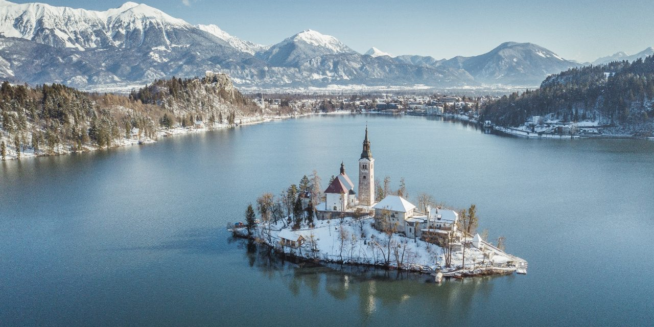 https://bsl.com.mt/wp-content/uploads/2019/09/shutterstock_1223404102-Lake-Bled-Page-15-1280x640.jpg
