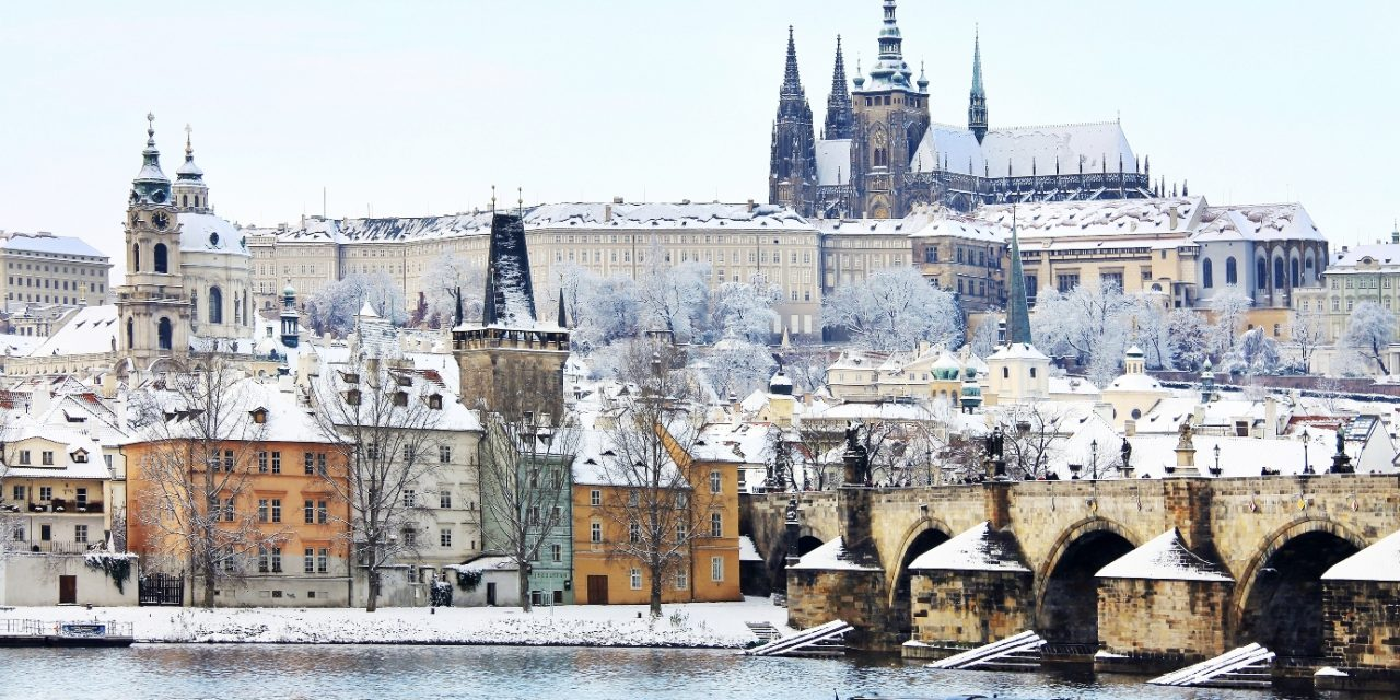 https://bsl.com.mt/wp-content/uploads/2019/09/shutterstock_123437890-Prague-Page-14-1-1280x640.jpg