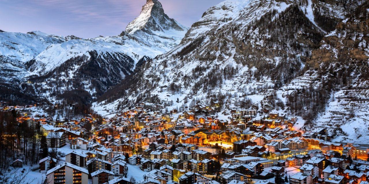 https://bsl.com.mt/wp-content/uploads/2019/09/shutterstock_254090041-Zermatt-Materhorn-1280x640.jpg