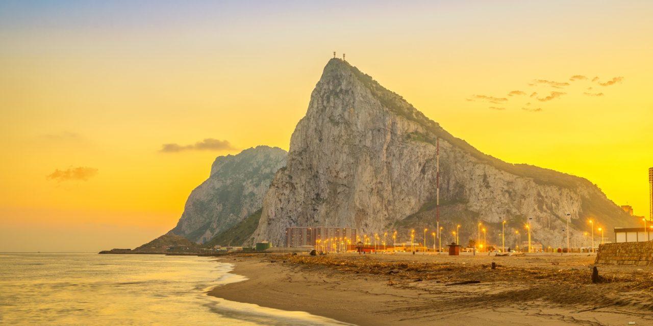 https://bsl.com.mt/wp-content/uploads/2019/09/shutterstock_535101922-Gibraltar-Andalucia-Page-7-1280x640.jpg