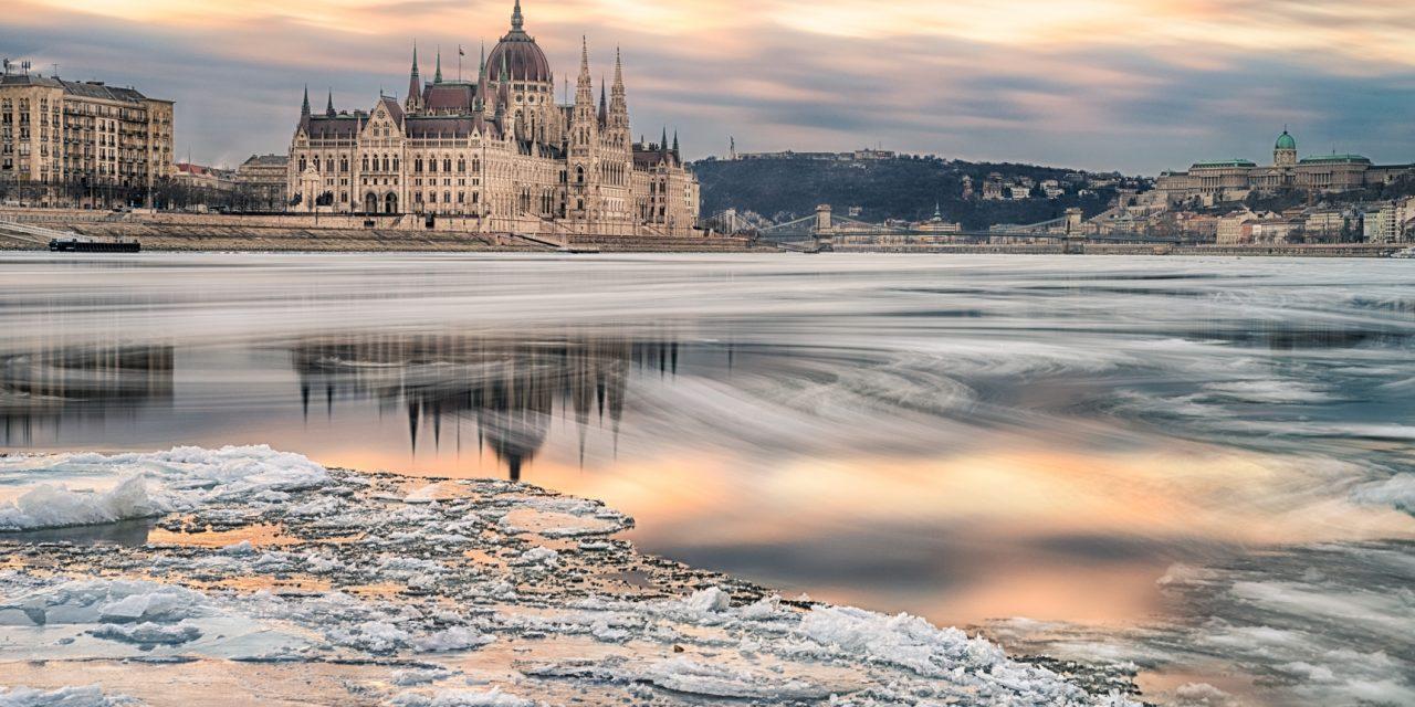 https://bsl.com.mt/wp-content/uploads/2019/09/shutterstock_555248440-Budapest-page-26-1280x640.jpg