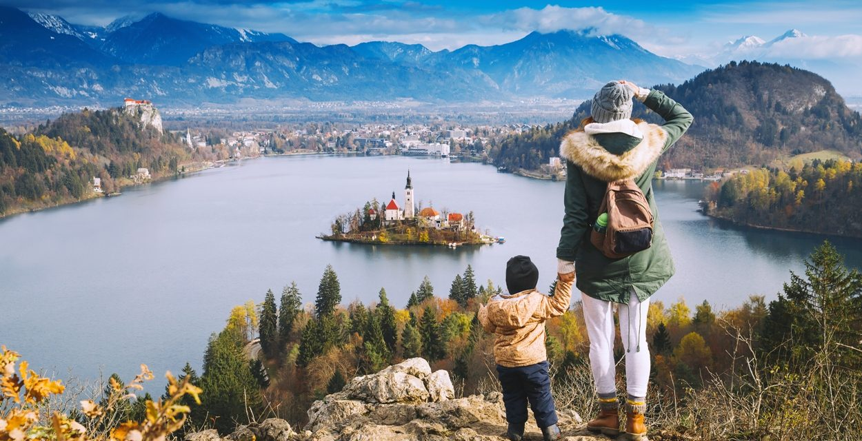 https://bsl.com.mt/wp-content/uploads/2019/09/shutterstock_683542186-autumn-Bled-1250x640.jpg