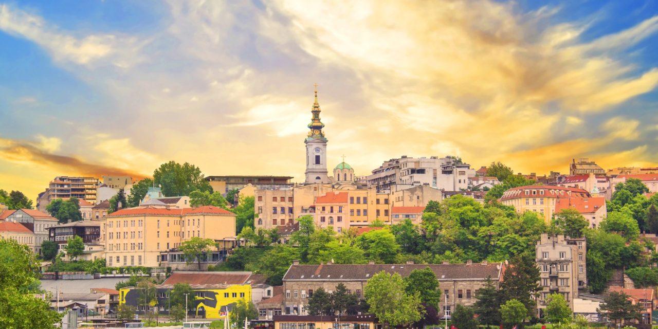 https://bsl.com.mt/wp-content/uploads/2019/09/shutterstock_695817316-Belgrade-Autumn-in-Serbia-page-4-1280x640.jpg