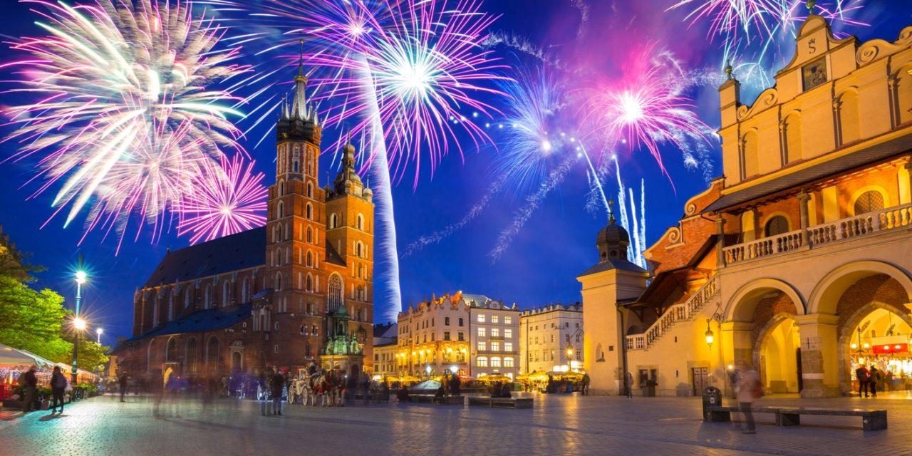 https://bsl.com.mt/wp-content/uploads/2019/09/shutterstock_779626918-Krakow-Page-23-1280x640.jpg