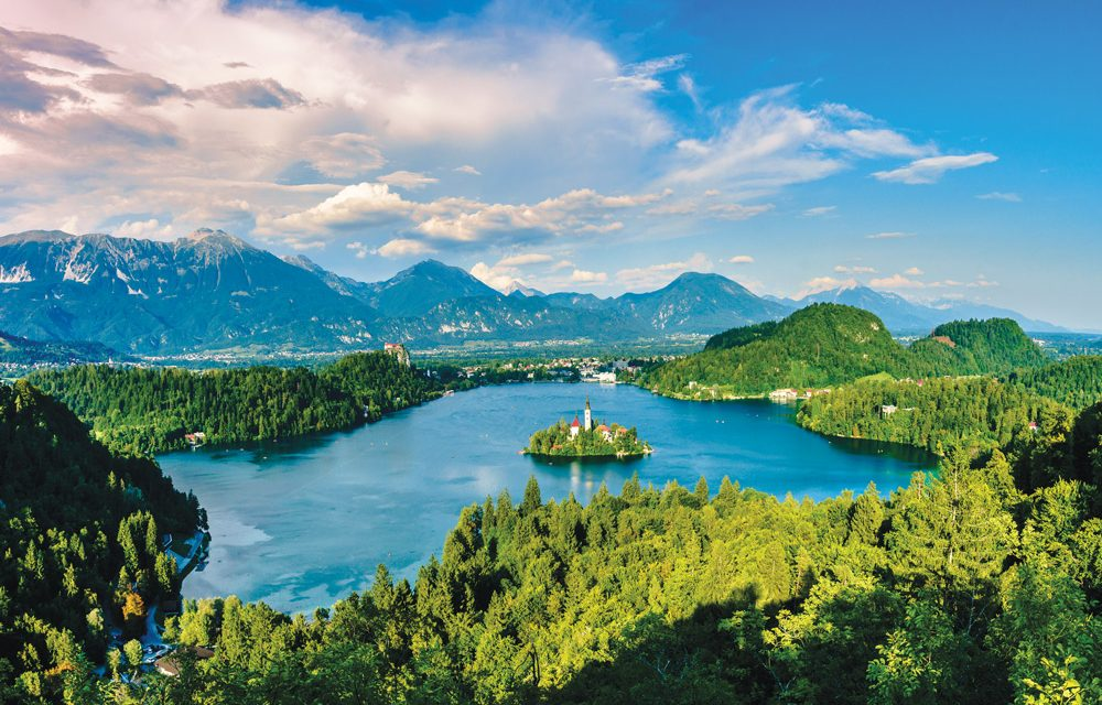 https://bsl.com.mt/wp-content/uploads/2020/06/LAKE-BLED-1000x640.jpg