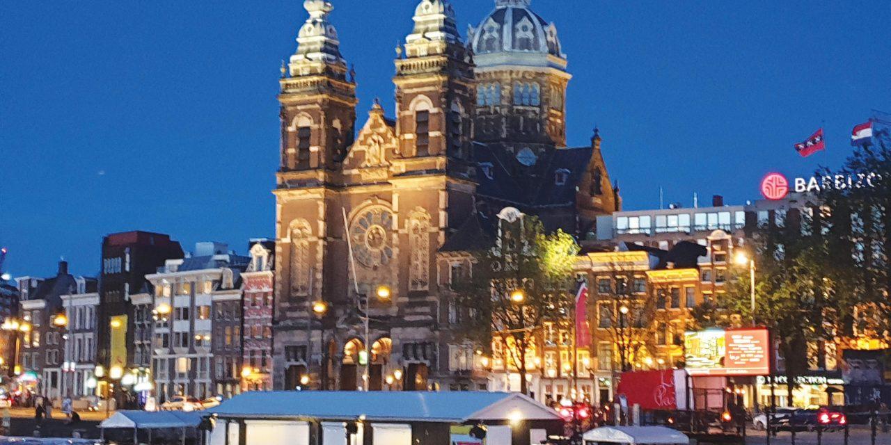 https://bsl.com.mt/wp-content/uploads/2020/07/Destination-Amsterdam-1280x640.jpg