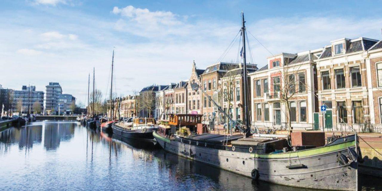 https://bsl.com.mt/wp-content/uploads/2020/07/Destination-Leeuwarden-1280x640.jpg