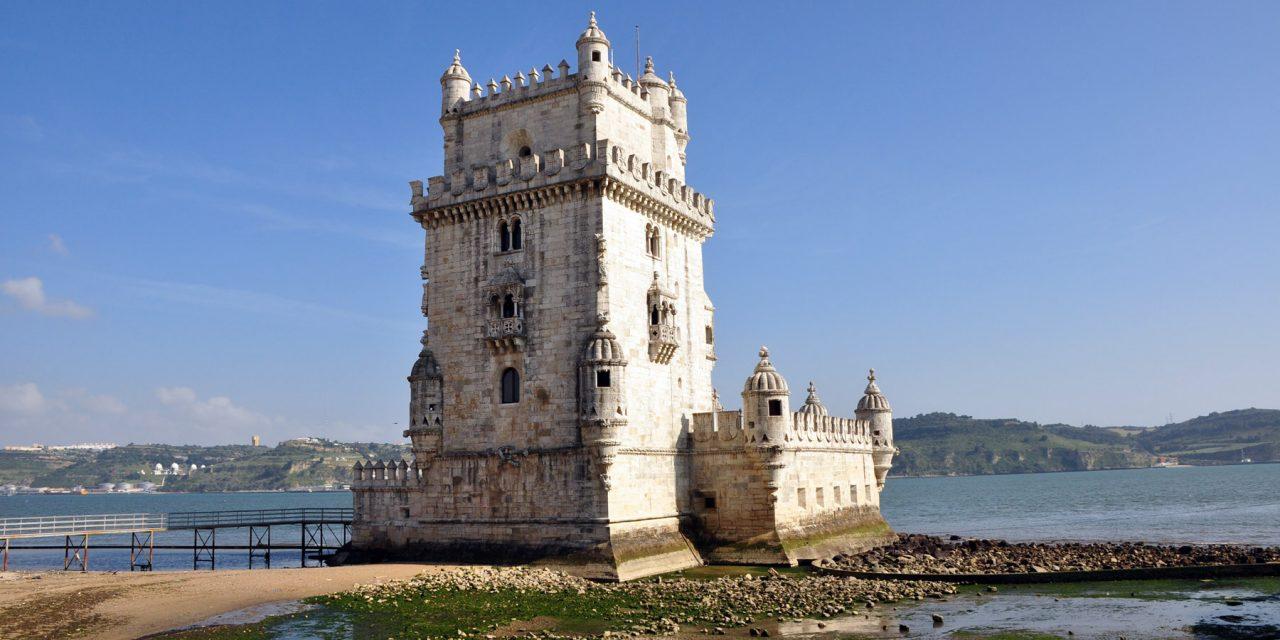 https://bsl.com.mt/wp-content/uploads/2020/07/Destination-Lisbon-2-1280x640.jpg