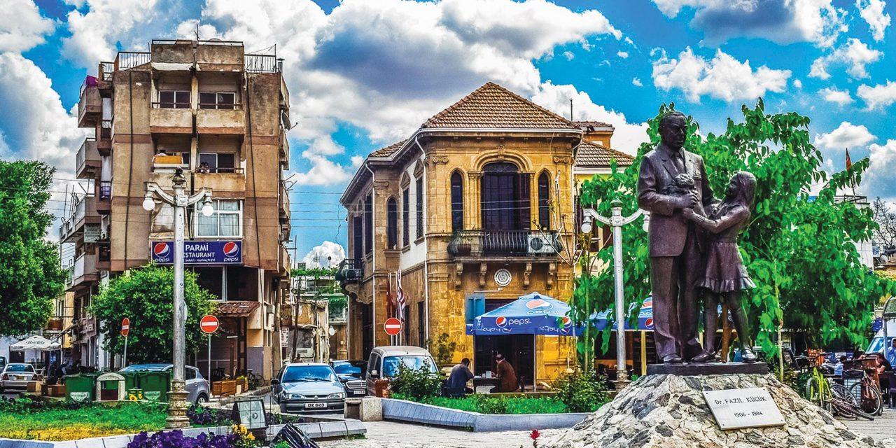 https://bsl.com.mt/wp-content/uploads/2020/07/Nicosia-background-1-1280x640.jpg