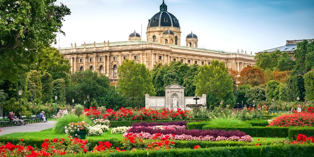 https://bsl.com.mt/wp-content/uploads/2020/07/VIENNA-BACKGROUND-1-1280x640.jpg