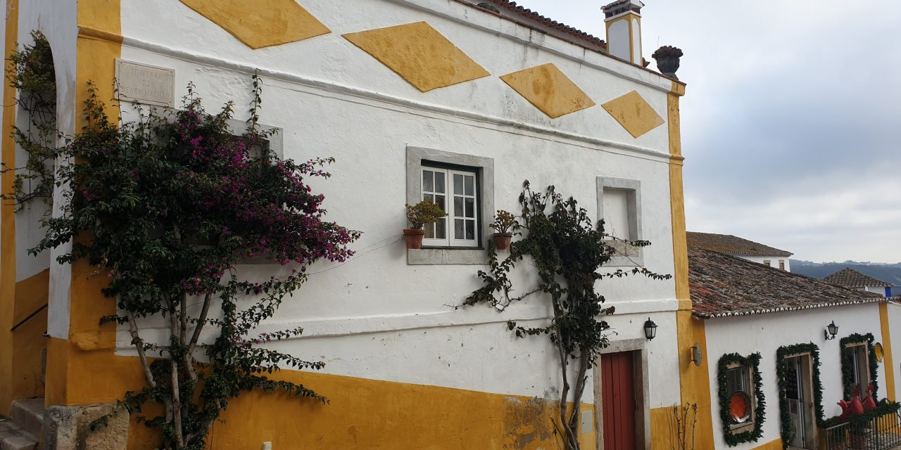 https://bsl.com.mt/wp-content/uploads/2020/08/Destination-Obidos-1280x640.jpg