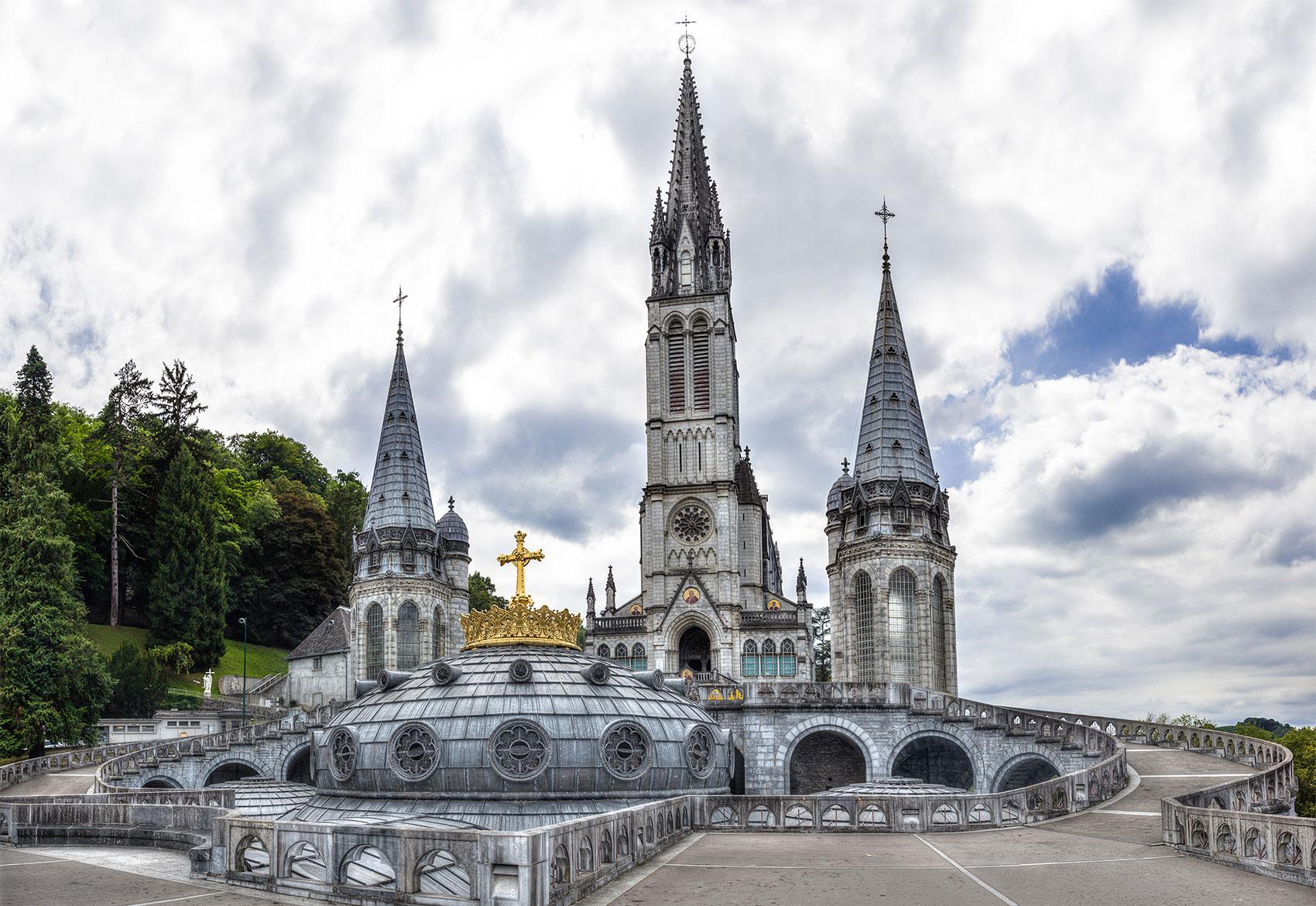 https://bsl.com.mt/wp-content/uploads/2021/04/Lourdes.jpg