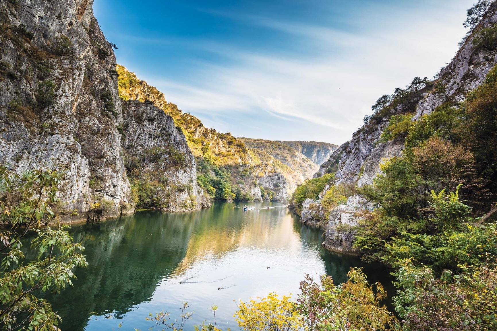 https://bsl.com.mt/wp-content/uploads/2021/04/Macedonia-1.jpg