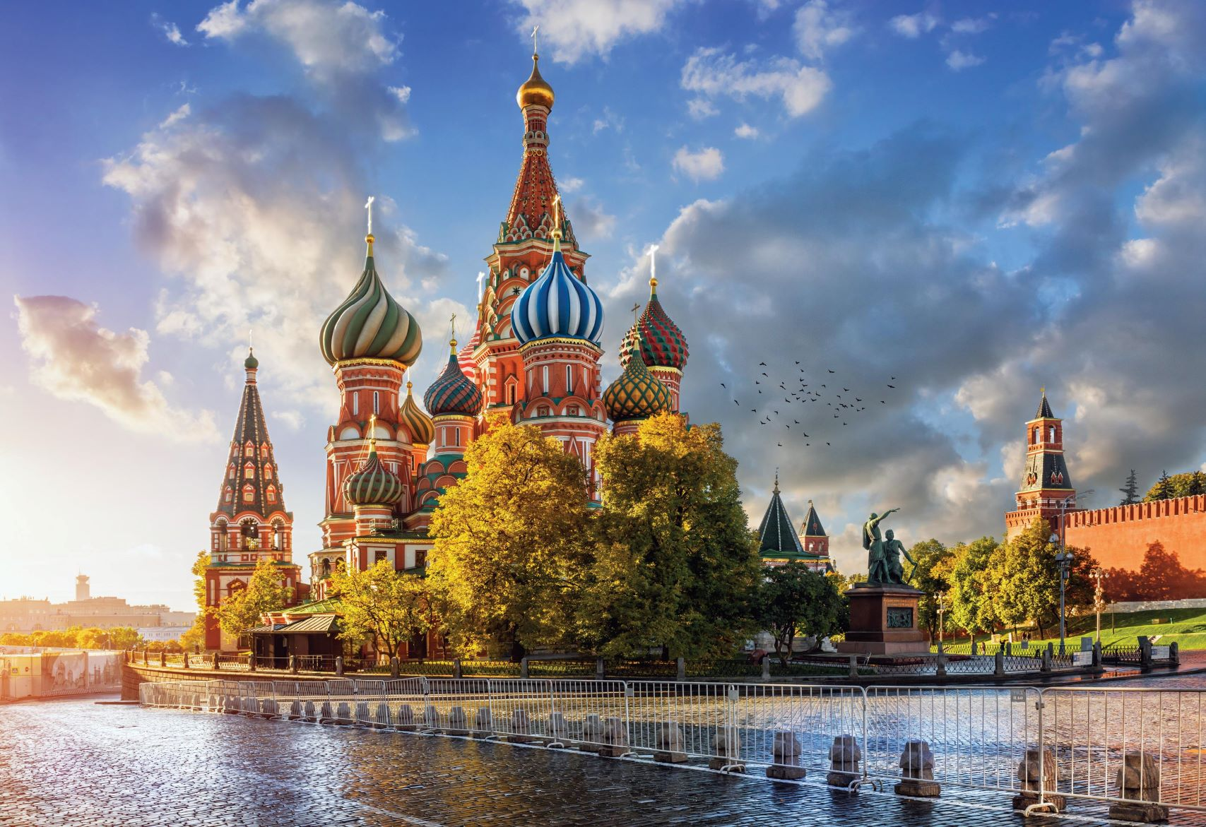 https://bsl.com.mt/wp-content/uploads/2021/04/shutterstock_762382336-page-5-moscow-and-st-petersburg.jpg