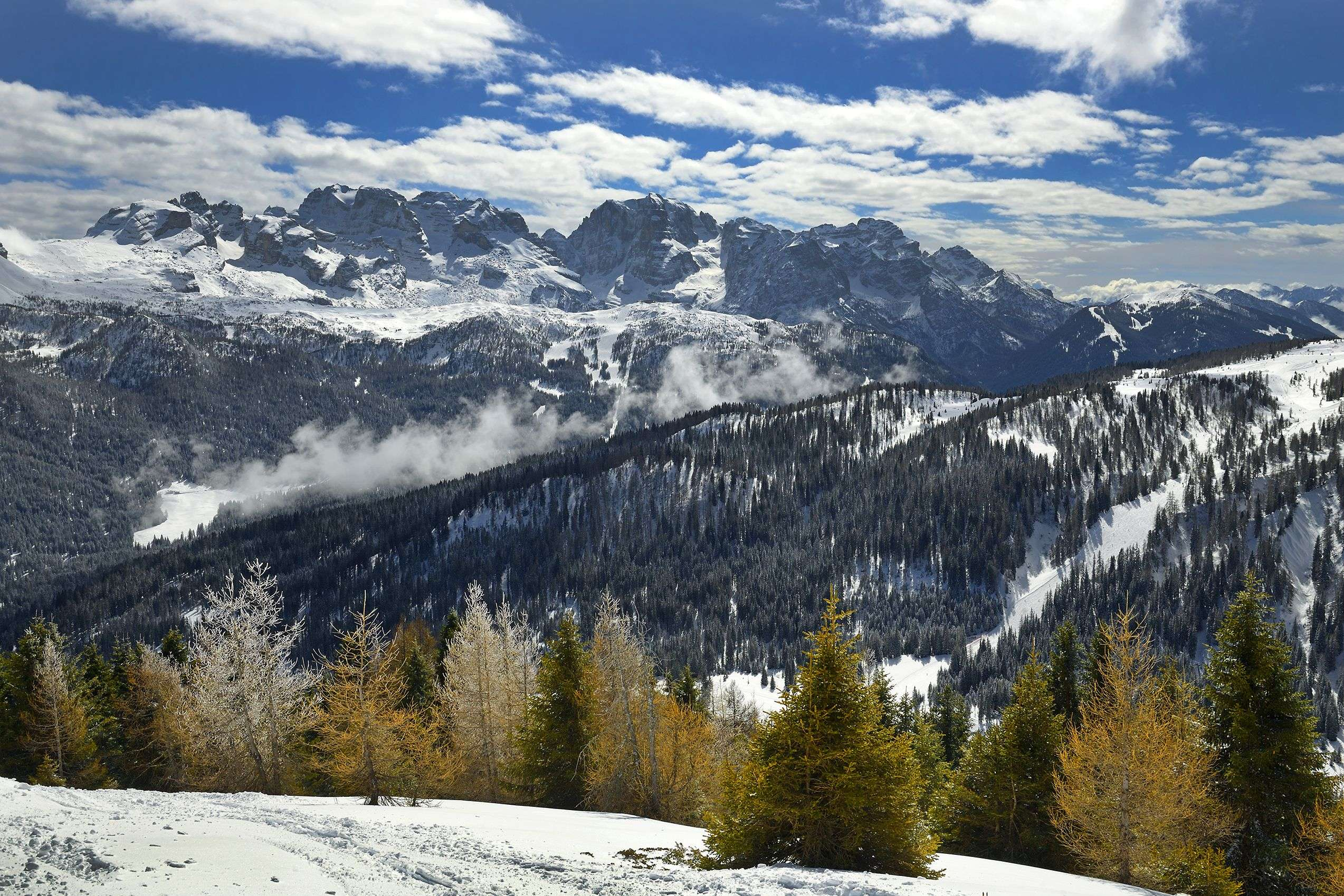 https://bsl.com.mt/wp-content/uploads/2021/09/Dolomites-New-1.jpg
