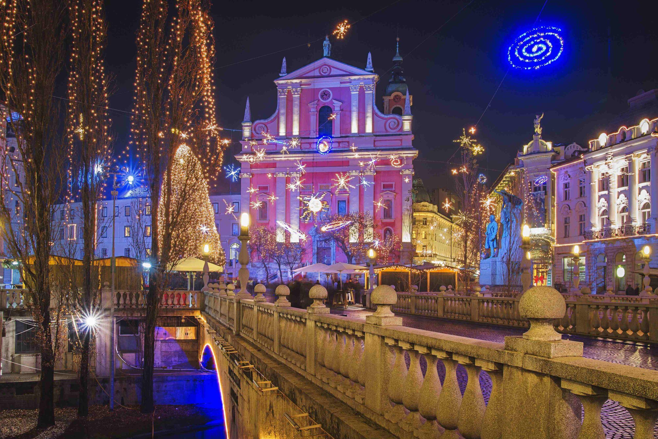 https://bsl.com.mt/wp-content/uploads/2021/09/Ljubljana-nw-scaled.jpg