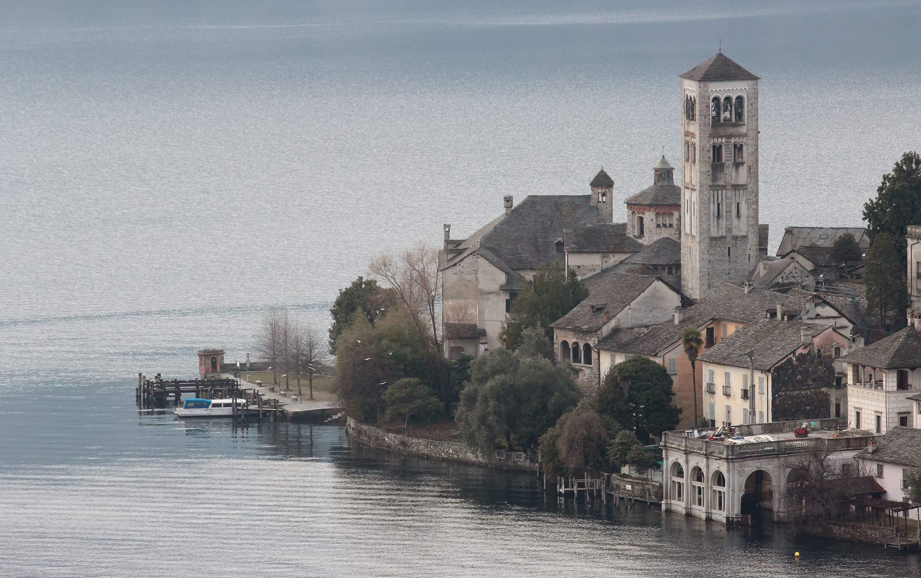 https://bsl.com.mt/wp-content/uploads/2021/09/xmas-lago-maggiore.jpg